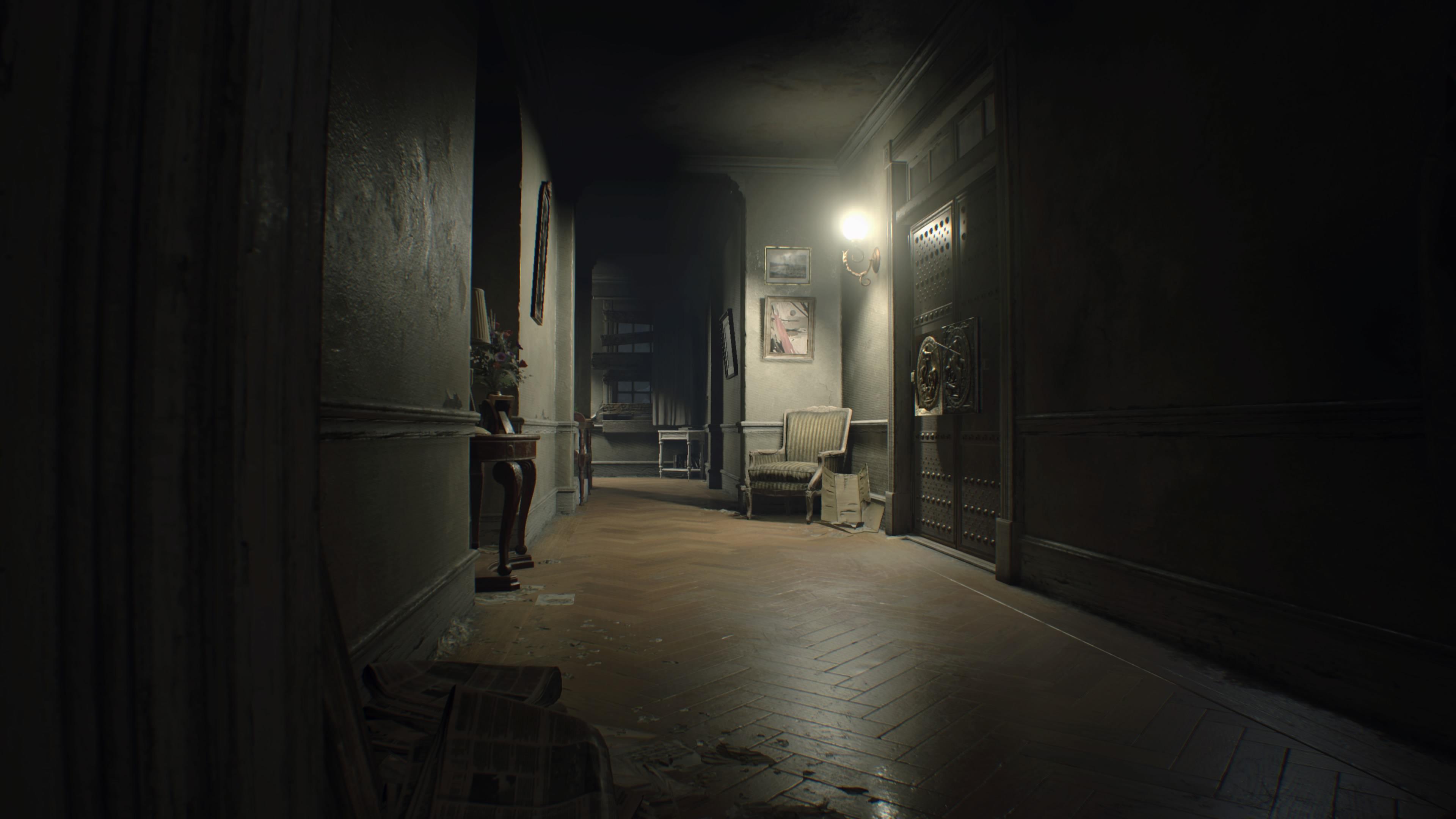 RESIDENT EVIL 7 biohazard 20170118144925 - أفضل ألعاب النجاة من الصعوبات الهائلة على Resident Evil 7 biohazard - PS4