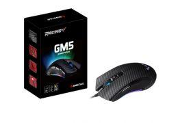 الكشف عن ماوس BIOSTAR Racing GM5