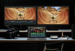 شاشة LG UltraFine 5K