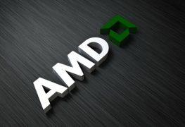 بعد تنحي إيديلمان من مجلس الإدارة AMD تعين السيد جون مارين