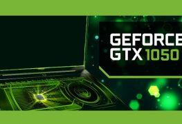 GeForce 378.77 Hotfix