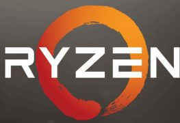 شريحة AMD X370 ستدعم SLI بينما B350 فلن تدعم سوى CrossFire
