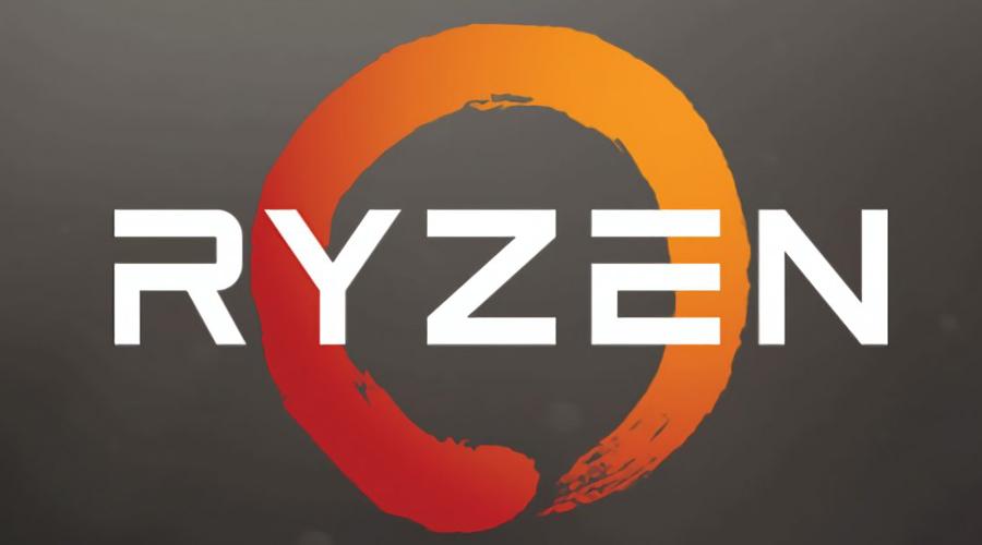 شريحة AMD X370 ستدعم SLI