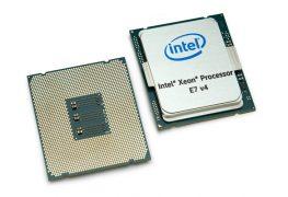 إنتل تعلن عن معالج Xeon E7-8894 v4