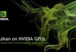 تعريف انفيديا GeForce 376.80 Beta
