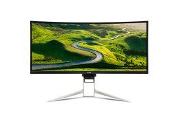 شاشة Acer XR382CQK