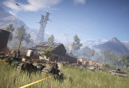 Wildlands PC Specs