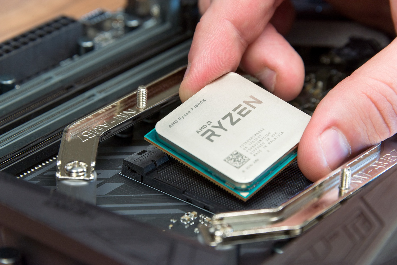 AMD B550 CPU Motherboard X570