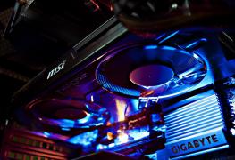 إصدار برنامج GPU-Z الجديد 1.18.0 يتضمن دعم أحدث البطاقات