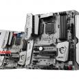 تعرف على أبرز مميزات لوحة Z270 MPOWER GAMING TITANIUM من MSI