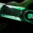تخفيض سعر بطاقة انفيديا GTX 1080 إلى 500 دولار يصل لمواقع الشراء
