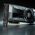 تعريف انفيديا GeForce 378.78 WHQL يرفع من أداء ألعاب DX12 و Vulkan!