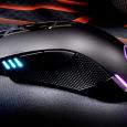 الكشف عن ماوس Cougar Revenger بمستشعر ضوئي قوي بحساسية 12000DPI