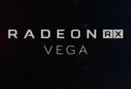 ظهور أول نتائج لبطاقة AMD RX VEGA مع بينشمارك CompuBench