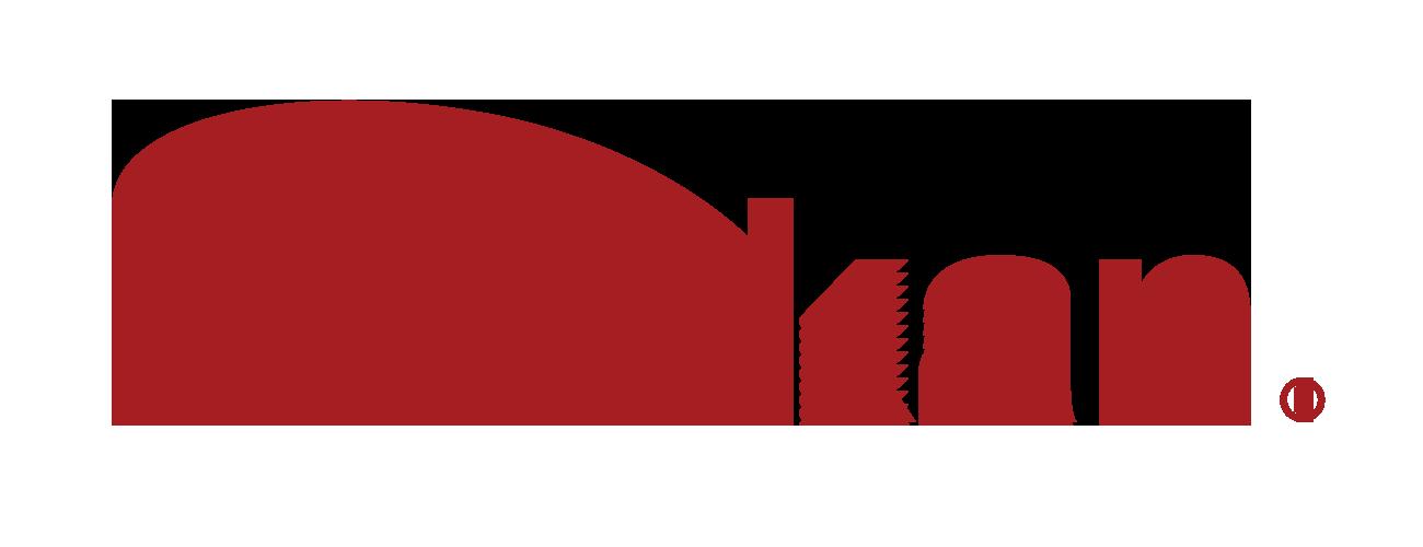 دعم تعدد البطاقات الرسومية لواجهة Vulkan سيشمل ويندوز 10/8/7 و لينكس