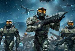 Halo Wars Standalone