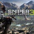 Sniper Ghost Warrior 3 Multiplayer Delayed