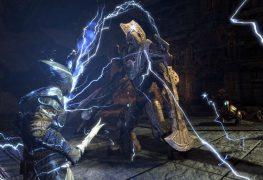 The Elder Scrolls Online free Trial