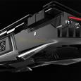 بطاقة COLORFUL iGAME GTX 1080 Ti ستتضمن شاشة LCD صغيرة!