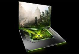 تعريف انفيديا GeForce 381.78 Hotfix يصلح مشكلة مهمة للأجهزة المحمولة