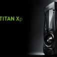 تعريف GeForce 381.65 WHQL يدعم بطاقة انفيديا TITAN Xp الجديدة