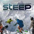 Steep Winterfest DLC