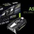 تعرف على بطاقة GTX 1060 3GB Phoenix الجديدة من ASUS