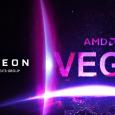 AMD: أداء VEGA مقارنة مع GTX 1080 Ti/TITAN Xp يبدو جيداً حقاً!