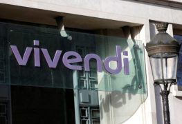 Vivendi take over ubisoft