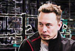 Elon Musk Vs Mark Zuckerberg
