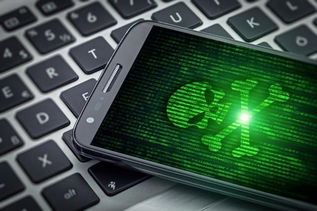 FalseGuide Malware