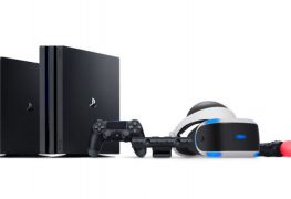 سوني-PS4-Slim-Pro-VR