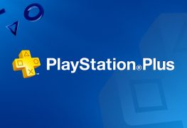Playstation Plus may lineup