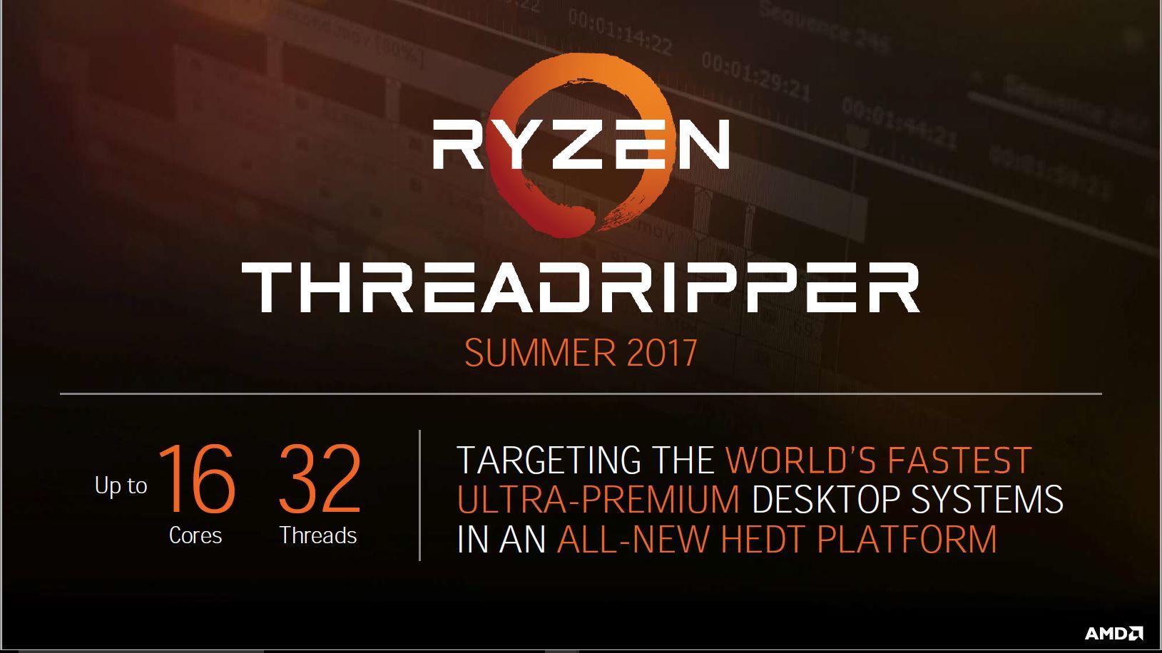 شركة AMD