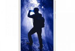 هاتف Honor 6A