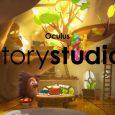 قرار غريب من Oculus يؤدي إلى إغلاق استديو Story!