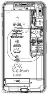 هاتف iPhone 8