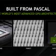 انفيديا تعلن عن بطاقة GeForce MX150 للأجهزة المحمولة