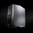 تخفيض أسعار الحواسب المكتبية Alienware Aurora بنسبة جيدة!
