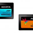 أقراص ADATA ISSS333 SSD صنعت لتتحمل كل الصعاب!
