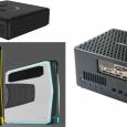 تشكيلة من حواسب ZOTAC الموجهة للاعبين ستطلق في Computex 2017