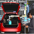 انفيديا VRWorks يضيف الواقعية في عالم VR عبر مختلف المجالات الصناعية