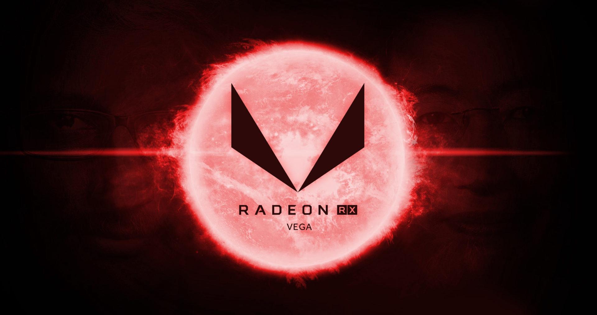 التفاصيل الإضافية عن معمارية +AMD Vega, Navi, Zen قد ترى النور في 16 مايو