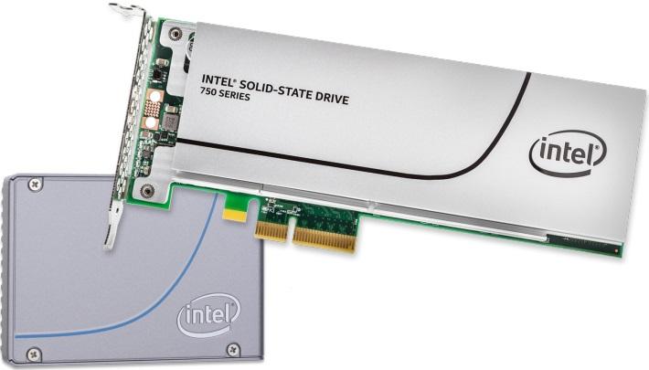 شركة PCI-SIG