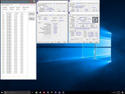 تشكيلة جديدة من ذواكر G.SKILL DDR4 لمنصة لوحات إنتل X299