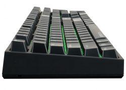 كولر ماستر تقدم كيبورد MasterKeys Pro L بإصدار NVIDIA