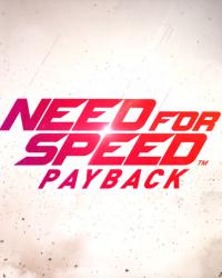 الإعلان رسمياً عن لعبة Need For Speed Payback مع اول عرض دعائي