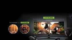 للاعبين تعرف على شاشة LG 34UC89G-B المنحنية بتقنية G-SYNC ومعدل تحديث 144Hz