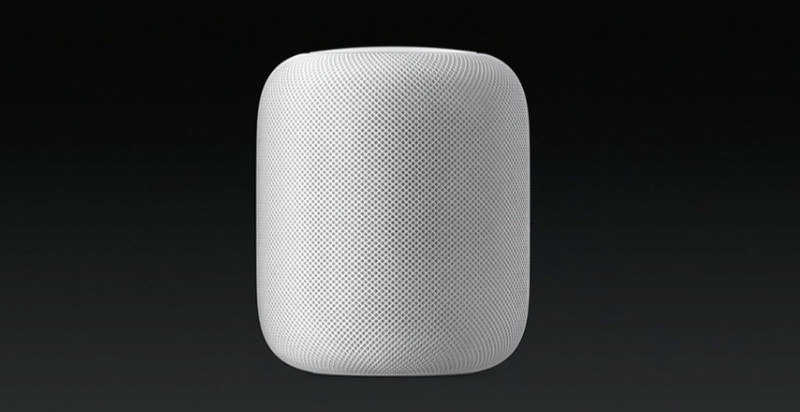 حدث Apple WWDC2017