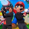 MarioRabbids Kingdom Battle